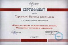 Harkova-06 (2013)